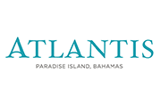 Atlantis Coupons and Promo Codes