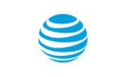 AT&T Mobility Coupons Logo