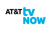 All AT&T TV NOW Coupons & Promo Codes