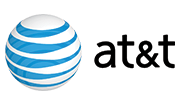 AT&T Wireless Coupons Logo