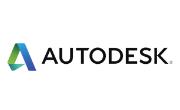 Autodesk - Europe Coupons Logo