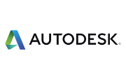 Autodesk - The Americas Coupons Logo