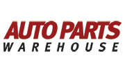 Auto Parts Warehouse Coupons Logo