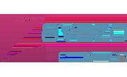 Avazo Coupons Logo