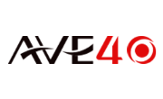 AVE40 Coupons and Promo Codes