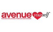 Avenue Industrial Supply Coupons Logo
