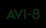 Avi-8  UK Coupons Logo