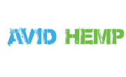 All Avid Hemp Coupons & Promo Codes