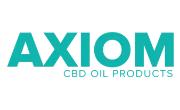 Axiom  Coupons Logo