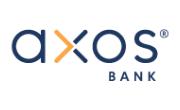Axos Bank Coupons Logo