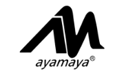 Ayamaya Outdoor Coupons Logo