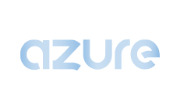 Azure Coupons and Promo Codes