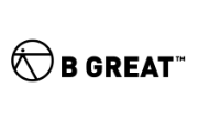B GREAT Coupons and Promo Codes