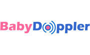 Baby Doppler Coupons and Promo Codes