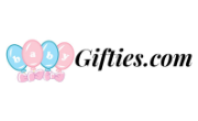 All Baby Gifties Coupons & Promo Codes