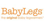 BabyLegs Coupons Logo