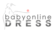All Babyonline wholesale Coupons & Promo Codes