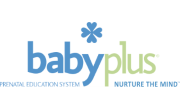 BabyPlus Coupons Logo