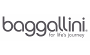 All Baggallini Coupons & Promo Codes
