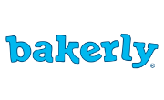 Bakerly Coupons and Promo Codes