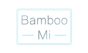 Bamboo Mi Coupons and Promo Codes