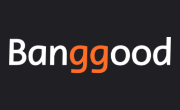 Banggood.com Coupons and Promo Codes