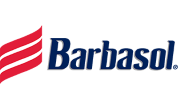 Barbasol Shave Club Coupons and Promo Codes