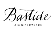 Bastide Coupons and Promo Codes