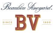All Beaulieu Vineyard Coupons & Promo Codes
