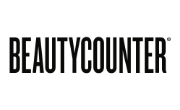 Beautycounter Coupons Logo
