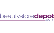 BeautyStoreDepot.com Coupons Logo