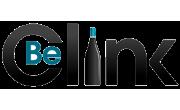 BeClink Coupons Logo