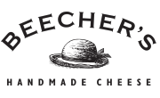 Beecher's Handmade Cheese Coupons and Promo Codes