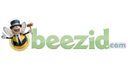 Beezid Coupons Logo