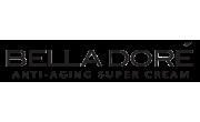 Bella Dore Coupons Logo
