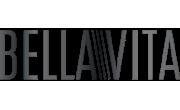 BellaVita Coupons Logo