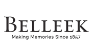 Belleek Coupons and Promo Codes