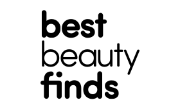 All Best Beauty Finds Coupons & Promo Codes