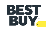 All Best Buy Coupons & Promo Codes