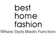 Best Home Fashion Coupons Logo