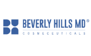 Beverly Hills MD Coupons Logo