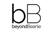 beyondBeanie Coupons and Promo Codes