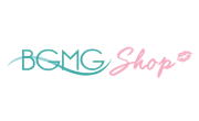 BGMG Shop Coupons and Promo Codes