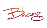 All BhangCBD Coupons & Promo Codes