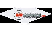 Bidgunner Logo