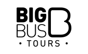All Big Bus Tours Coupons & Promo Codes