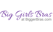 All Big Girls Bras Coupons & Promo Codes