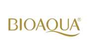 Bioaqua Coupons Logo