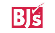 BJs Wholesale Club Coupons Logo
