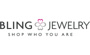 All Bling Jewelry Coupons & Promo Codes